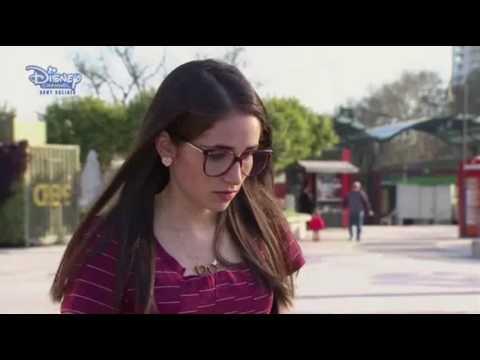 Soy Luna 2 - Historia Lutteo (Odcinek 29)