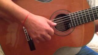 Гитара Альгамбра(Испанская гитара Alhambra 11P. Продается. 8 925 146-19-24 Вячеслав., 2014-08-05T19:22:19.000Z)