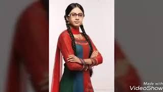 Pasand Jatt Di mp3 song byAmmy Virk