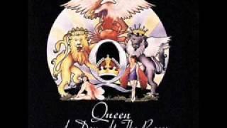 Queen Drowse