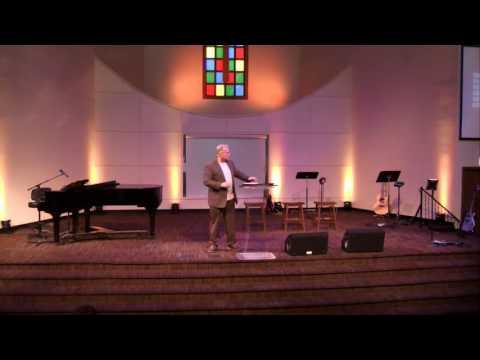 Copy of Christian Hills Church Media Live Stream