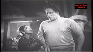 Tel Malish Boot Polish Hindi Movie Part 1 , Sheikh Mukhtar, Kumkum, Chandrashekhar