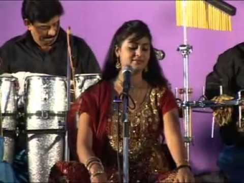 DAFLI WALE DAFLI BAJA from Sarrika Singh