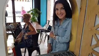 Хачапури по Аджарски от хозяина хачапурной RETRO Мастер класс