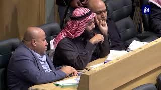 """المجلس القضائي الأردني يرد على """"اتهامات"""" النائب الرياطي  - (7-2-2019)"""