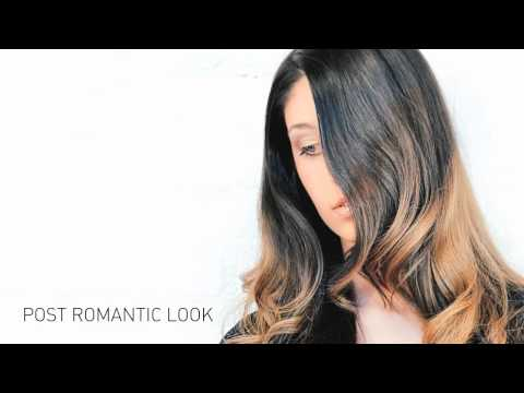OWAY Organic Salon Styling Line Overview