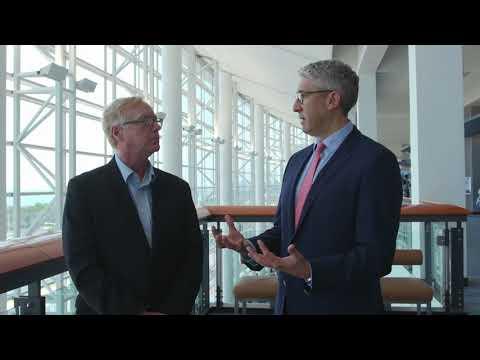 An FMLA Update With Employment Law Attorney Matthew Morris