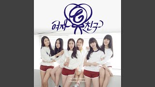 Download Mp3 Glass Bead  유리구슬   Inst.