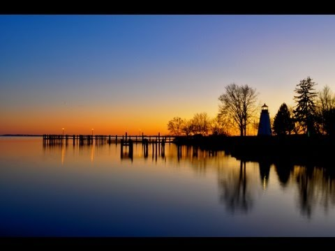 Havre de Grace Maryland-Historic, Arts and Entertainment, and Main Street District.