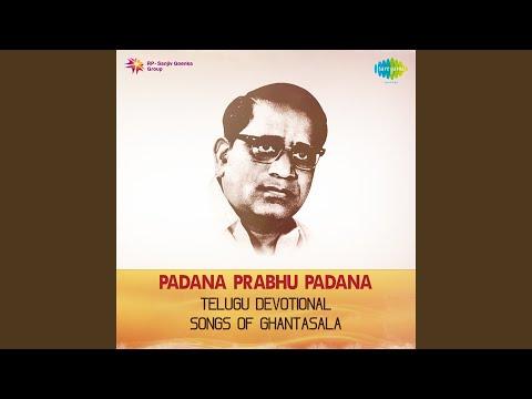 Sree Rama Rama Rama Sri Rama Dandakam Mp3
