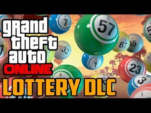 Dlc Lotto