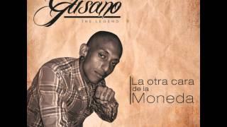 9 Rapa Hopa - Gusano / La Otra Cara De La Moneda