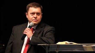Эдуард Грабовенко: Следуй за Мной