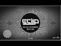 E-Clip - Salvia Divinorum (2017 Mix)