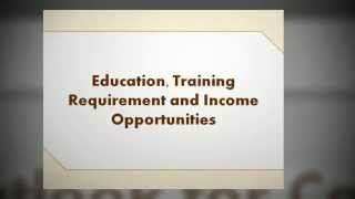 Accounting Jobs, Opportunities, And Job Outlook