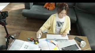 A Lifestyle Commercial Video by Logitech : Behind The Scene Part 2