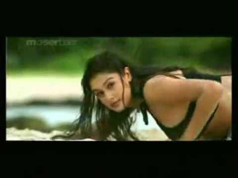 Sindh Tv Sexy Songs Desi Girlz In Shorts by anita raj bajwa