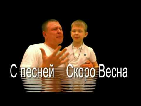 Иван Кучин mp3 скачать или слушать бесплатно онлайн, 15354