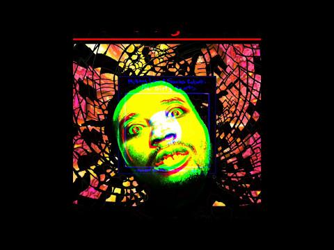 Mikey Lion, Sacha Robotti - Ol' Dirty Hearts (Original Mix) [Desert Hearts Records]