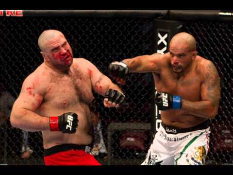 Luchador de MMA vs Monje Shaolin