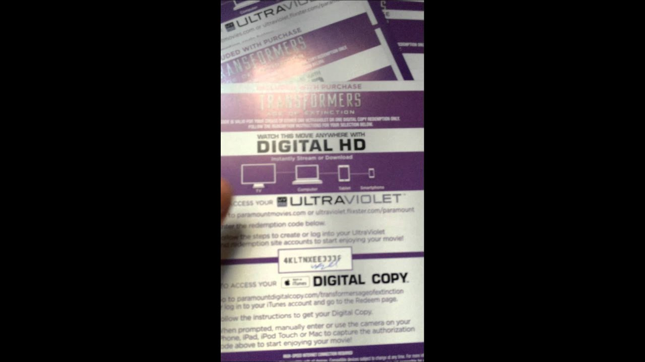 how to make a digital copy of a dvd free