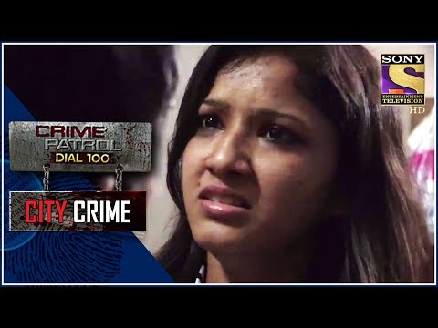 City Crime   Crime Patrol   डबल मर्डर केस   Navi Mumbai