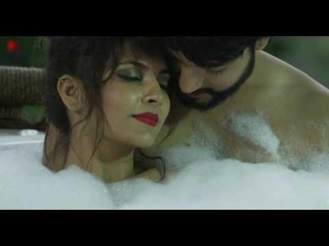 Mohit Gaur Galatfehmiya Official Song 2016...