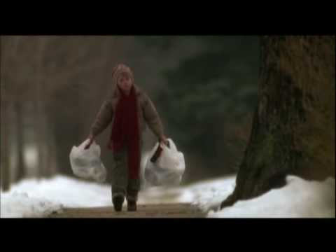 Home Alone - The Making Of Home Alone - Part 1 of 3