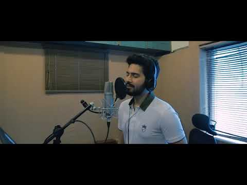Dairy milk silk kiss me song new 2018