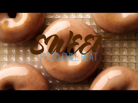 SWEET – Pitzo Chill Beat