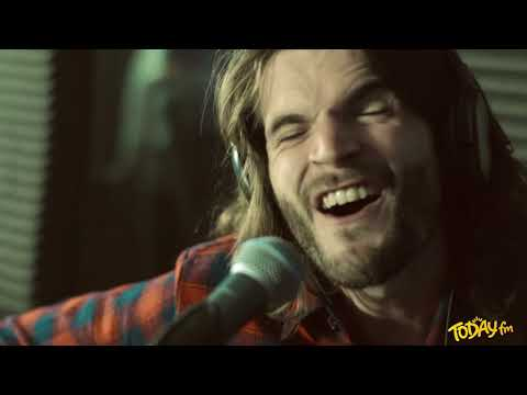 Hudson Taylor - Feel It Again (Today FM)