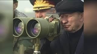Когда Россия впервые предприняла враждебные действия против Украины? - Гражданская оборона, 24.04.18