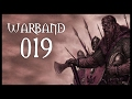 Let S Play Mount Blade Warband Gameplay Part 19 UPDATE 2017 mp3