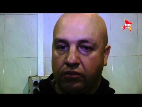 "В доме актера ""Бригады"" нашли наркотики на 16 миллиардов рублей"