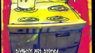 Watch Slightly Stoopid Sensimilla video