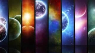 Mr Hudson Feat Kanye West - Supernova (*David Branch Remix 2009*)