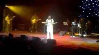 BABBU MANN LIVE IN ABBOTSFORD 2012(DEKHO MERI JAAN KITNI KHOOBSURAT HAI)