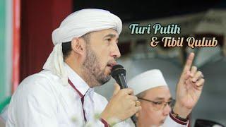 Download Mp3 Jms Bersholawat - Turi Putih - Tibil Qulub - Habib Bidin Assegaf & Azzahir