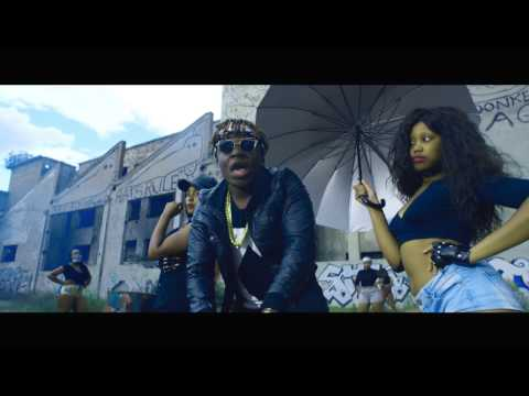 Micky Musik - IKEBE ft Bolo J (Official Music Video)