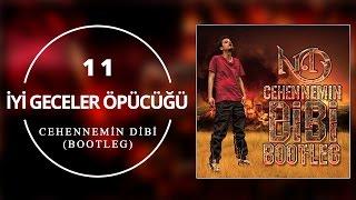 07. No.1 - Eksilirsin (Remix)