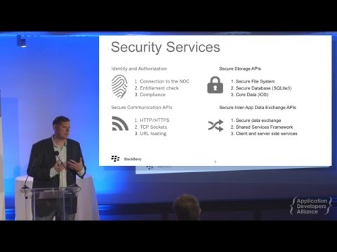 Building Secure Platforms to Address Multi-OS Challenges