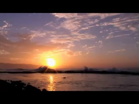 Octavio Paz.-Más Allá del Amor