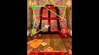 Escape Action Level 53 Walkthrough | Escape Action Walkthrough
