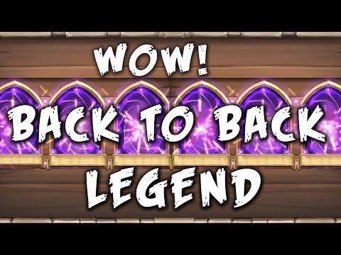 Castle Clash : Rolling 30k F2p Gems! Back To Back Legends + Hire Heroes & Win