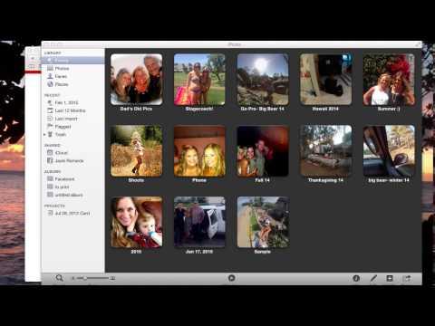 Jaclyn- Uploading Photos to Print using Target.com