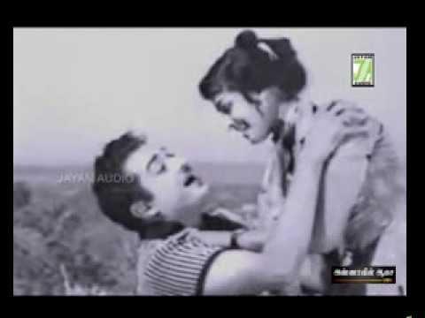 TAMIL OLD--Paateluthattum Paruvam(vMv)--P B S--ANNAVIN AASAI