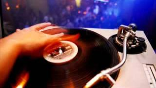 Give Me Everything (Tonight) (DJ J.Silva 2011 Remix)