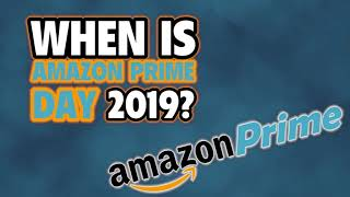 Best Amazon Prime Day tech deals available now   top TV, laptop and phone discounts   Mirror Online