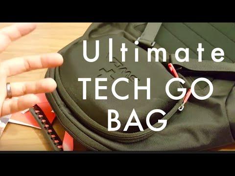 best-tech-backpack-drone-laptop-tumi-incase-oakley-swiza