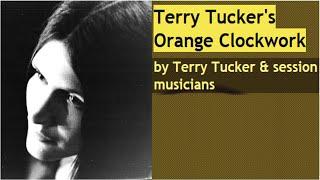 Terry Tucker